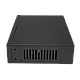 Коммутатор сетевой POE GreenVision GV-007-D-08+2P, фото 4