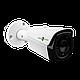 Зовнішня IP камера GreenVision GV-078-IP-E-COF20-20 POE, фото 3