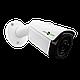 Зовнішня IP камера GreenVision GV-078-IP-E-COF20-20 POE, фото 4