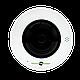 БО Купольна IP-камера GreenVision GV-075-IP-ME-DIА20-20 (360) POE (Ultra), фото 3