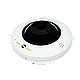 БО Купольна IP-камера GreenVision GV-075-IP-ME-DIА20-20 (360) POE (Ultra), фото 4