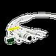 БО Купольна IP-камера GreenVision GV-075-IP-ME-DIА20-20 (360) POE (Ultra), фото 5