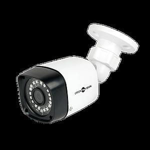 Гибридная наружная камера GV-040-GHD-H-COS20-20 1080p