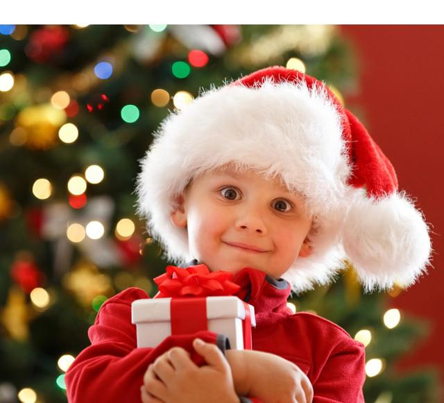 Скидки к Новому Году и Рождеству!