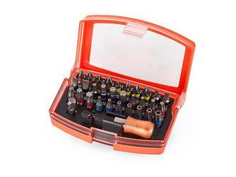 Набор бит из 32 предметов Sturm 1041-01-SS1