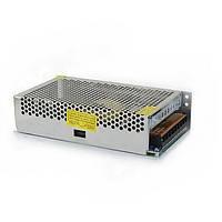"""Блок живлення імпульсний PROLUM 24V 250W (IP20, 10,5 A) Series """"S"""""""
