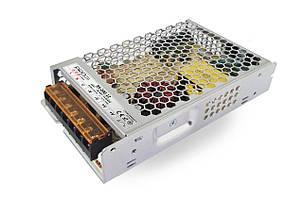 """Блок живлення імпульсний PROLUM 200W 12V (IP20; 16,7 A) - Series """"RX"""""""