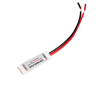 Підсилювач сигналу RGB PROLUM 12A (MINI)