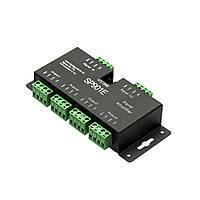 Підсилювач сигналу PROLUM RGB SMART (901E)