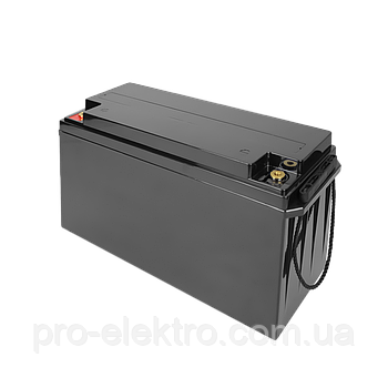 Аксесуари для акумуляторів LogicPower