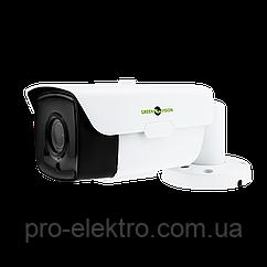 Наружная IP камера GreenVision GV-079-IP-E-COS20VM-40 3MP POE