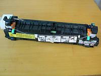 Fusing Unit  Bizhub C 250/C 250 P/C 252/C 252 P, Konica Minolta оригинал