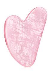 Відгуки (3 шт) про Faberlic Кварцовий масажер-скребок Гуаша арт 910186