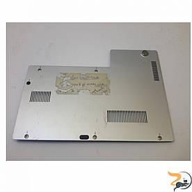 Сервісна кришка (велика), для ноутбука Sony vaio PCG-5G2M . Б/В.