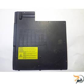Сервісна кришка для нотубука Fujitsu Siemens A1645 ,83-UH6093-10