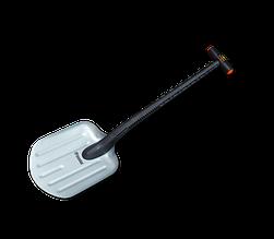 Лопата маленька багатофункціональна, TQ-M01