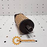 Серцевина фільтра гідробака ЮМЗ (Оригінал), фото 2