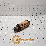 Серцевина фільтра гідробака ЮМЗ (Оригінал), фото 3