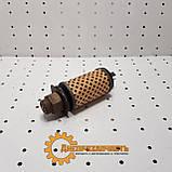 Серцевина фільтра гідробака ЮМЗ (Оригінал), фото 5