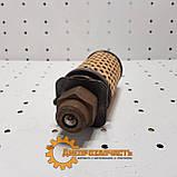 Серцевина фільтра гідробака ЮМЗ (Оригінал), фото 4