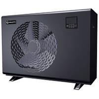 Aquaviva Тепловой инверторный насос Aquaviva Superior 27 (27.28 кВт), фото 1
