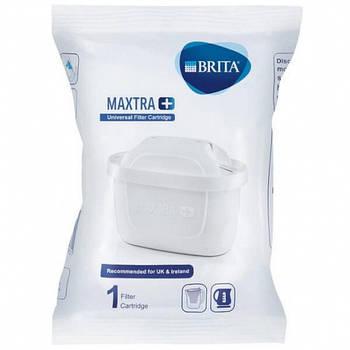 Картридж для фільтруючого глечика Brita Maxtra Німеччина