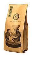 Кофе ароматизированныйв зернах Вишневый ликер, 0,5кг., фото 1