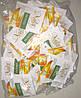 Чай зелений в пакетиках Мохіто, 100шт * 1,75 р.