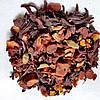 Фруктовий чай Глінтвейн ТМ NADIN 500 г