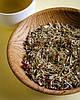 Трав'яний чай Аюрведа ТМ NADIN 500 г