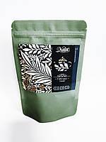 Травяной чай Горные травы ТМ NADIN 50 г, фото 1