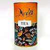 Чай  цейлонский Цветок апельсина 100г  ТМ NADIN