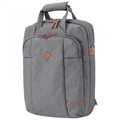 Рюкзак KingCamp Zion(KB3327) Grey