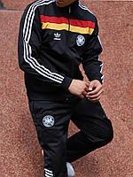 Мужской спортивный костюм Bundestag