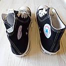 Высокие кеды женские конверсы кеди жіночі конверси Converse копия, фото 6