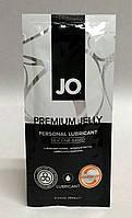 Пробник System JO PREMIUM JELLY - ORIGINAL (10 мл)