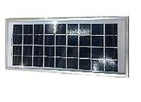 Солнечная панель 3W 22 х13 солнечная батарея, 3 w 12 V Солнечная панель 22 х13