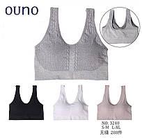 Топ Comfort OUNO B-C 3248