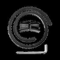 Ремешок на объектив для фолов фокуса F&V (108121010101)