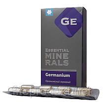 Органический германий противовозрастной комплекс  30 капсул Essential Minerals