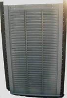 Доска стрясная, грохот 54-2-156 Нива, СК-5