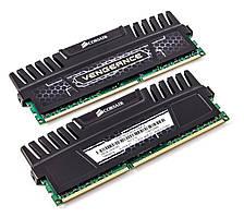 Оперативная память, ОЗУ, RAM, DDR3, 8 Гб,с радиатором ,1333, 1600 МГц