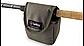 Сумка для катушки LeRoy Reel Bag 4, фото 2