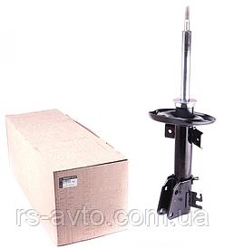 Рено Майстер амортизатор передній / Renault Master / Opel Movano/ Мовано 2010 - 543029774R
