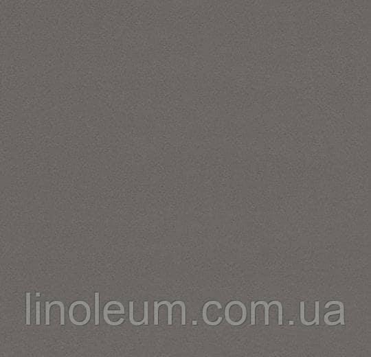320819 Sarlon Uni 15dB - Акустичне покриття (2,55 мм)
