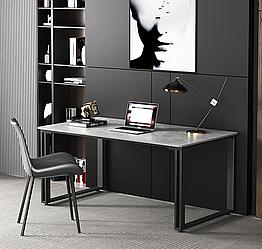 Комп'ютерний стіл. Модель RD-1110