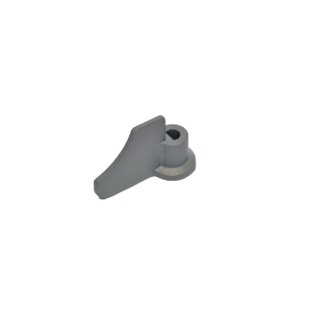 Тестомешалка (лопатка) для хлібопічки, № 3 Moulinex SS-185951, Arno d=6,5*8мм