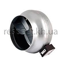 Вентилятор канальний круглий 1980 м3/годину