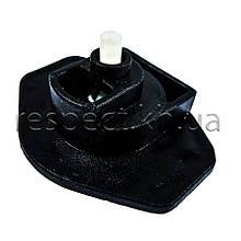 Клапан під чавунний язичок (запчастина до чуг. поїлки для ВРХ)