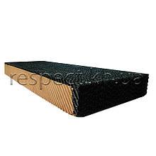 Панель випарного охолодження 150х60х15 (фарбованого волосся б)